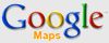 googlemapsicon.jpg